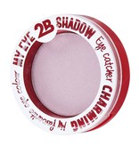 2B Cosmetics MY EYE SHADOW - PINK