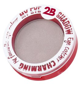2B Cosmetics MY EYE SHADOW - MOKA