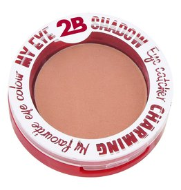 2B Cosmetics MY EYE SHADOW - MELON