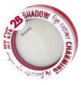 2B Cosmetics EYE SHADOW BASE