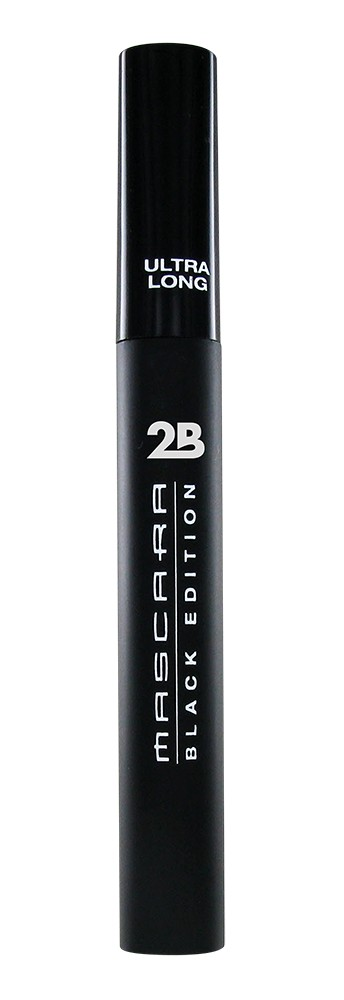 2B Cosmetics MASC. BLACK EDITION - LONG