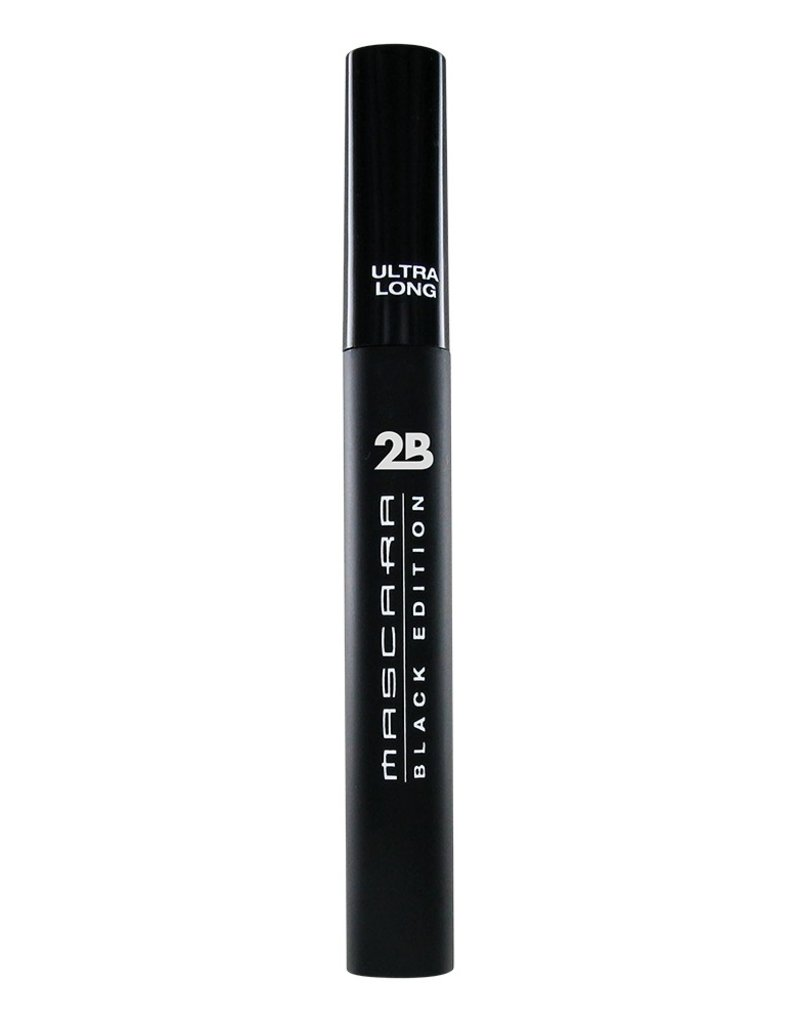 2B Cosmetics MASC. BLACK EDITION - LONG