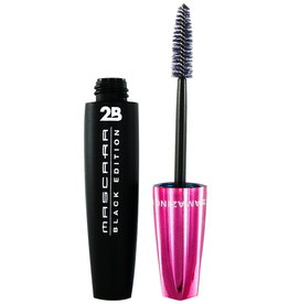 2B Cosmetics MASC. AMAZING VOLUME LASHES