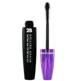 2B Cosmetics Power-full Lashes Mascara