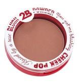 2B Cosmetics BLUSH CHEEK POP 05
