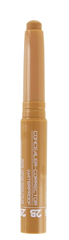 2B Cosmetics CONCEALER STIFT 03 Naturel