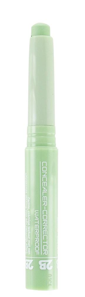 2B Cosmetics CONCEALER STIFT 05 Pistache