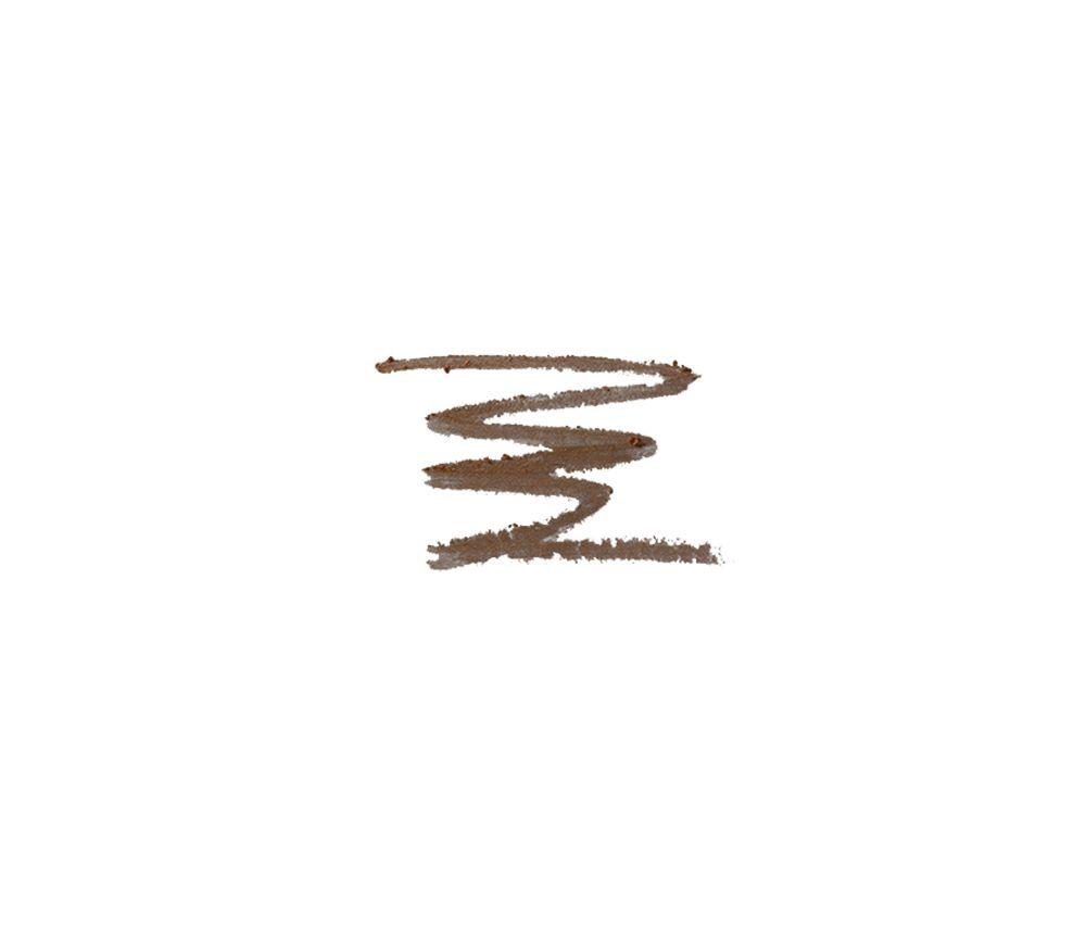 2B Cosmetics Eyeliner / Kajal Oogpotlood - 29 diamond brown