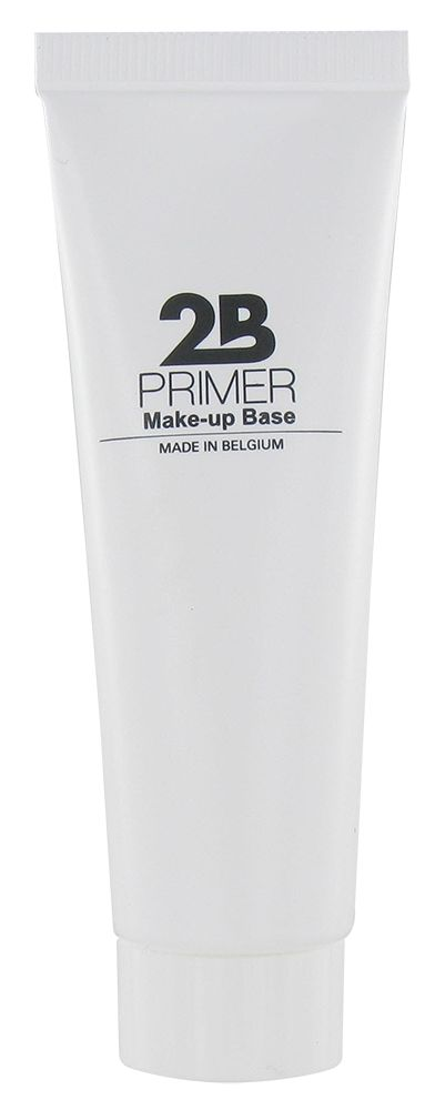2B Cosmetics Primer / make-up base