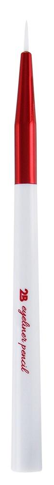2B Cosmetics Eyeliner pencil