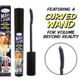 The Balm Mad Lash mascara