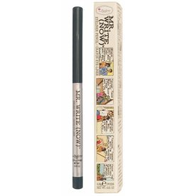 The Balm Eyeliner Mr. Write (now) Raj