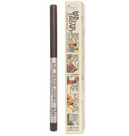 The Balm Eyeliner Mr. Write (now) Scott
