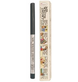 The Balm Eyeliner Mr. Write (now) Dean
