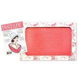The Balm Instain blush - Toile