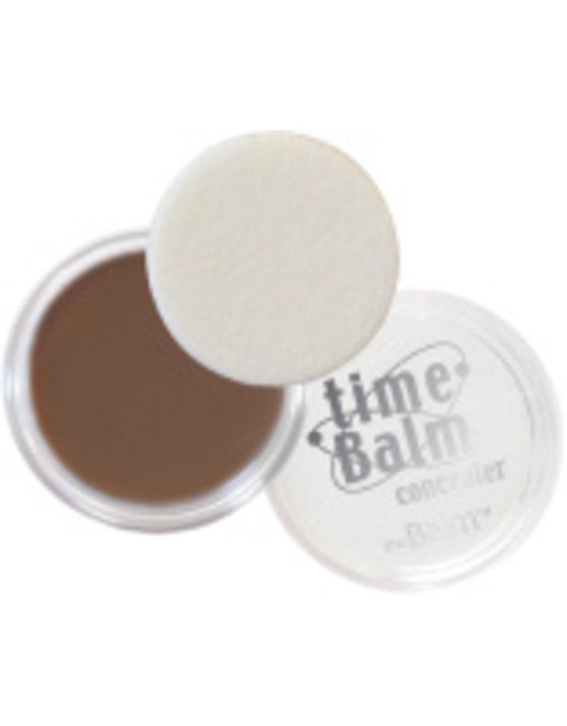 The Balm Timebalm anticernes - After Dark