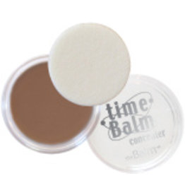 The Balm Timebalm Concealer - Dark