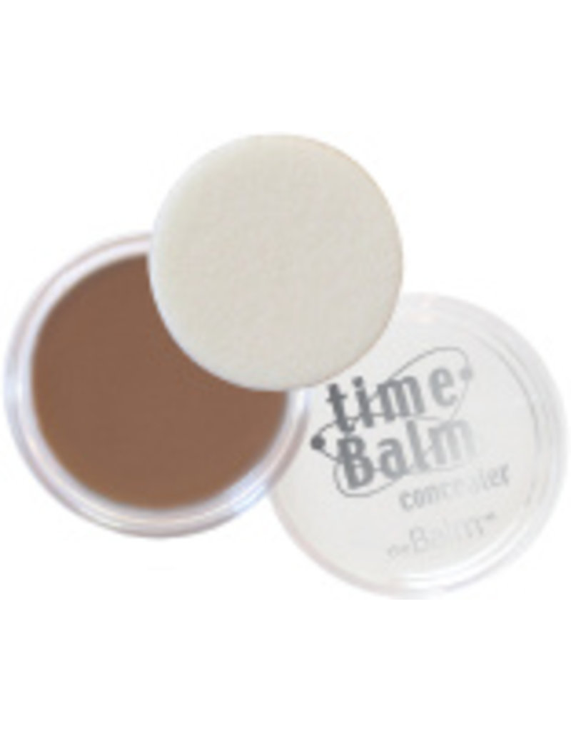 The Balm Timebalm anticernes - Dark