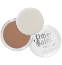 The Balm Timebalm Concealer - Just Before Dark