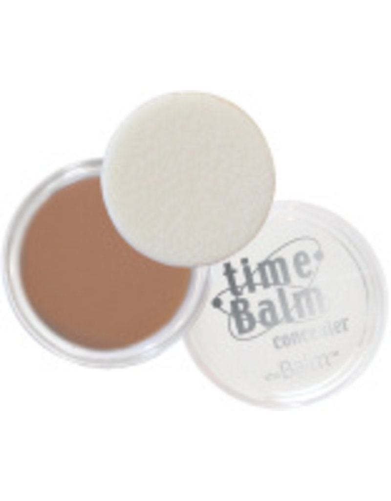 The Balm Timebalm anticernes - Just Before Dark