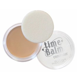 The Balm Timebalm Concealer - Medium Dark