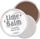 The Balm timeBalm Fond de Teint - After Dark