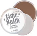 The Balm timeBalm Foundation - Dark
