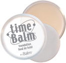 The Balm timeBalm Foundation - Lighter than Light