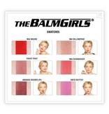 The Balm theBalm Girls Lipstick - Foxxy Pout