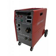 ContiWeld MIG Lasapparaat CONTI-MIG304C