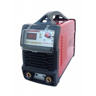 ContiWeld Elektrode Lasapparaat CONTI-MAN201E -PFC