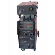 ContiWeld MIG Lasapparaat CONTI-MIG354PD-W