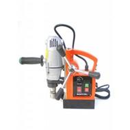 ContiWeld Boormachine met Magneetstandaard