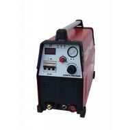 ContiWeld Plasmasnijder PAC60H