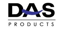 DAS Products