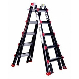 Big One Multifunctionele ladder Big One 4x5