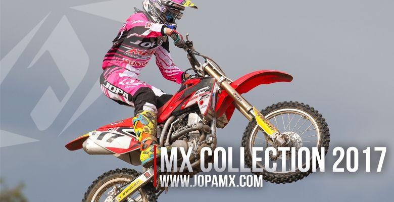 MX-2017