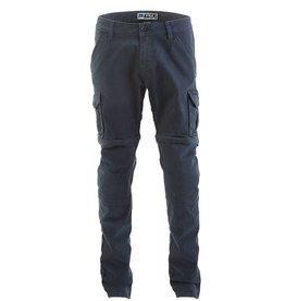 PMJ Jeans PMJ Jeans Santiago ZIP