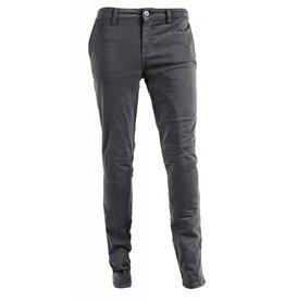 PMJ Jeans PMJ Jeans Santiago Lady
