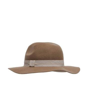 Zara Fedora hoed
