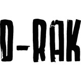 D-RAK
