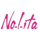 No-l-ita