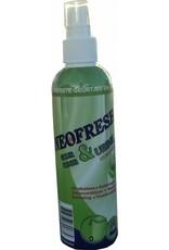 Neofresh Geur & Urine Rem. sprayette 12X250ml