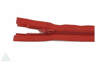 Spiraalrits 45cm Helrood