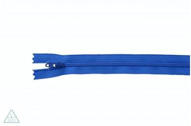 Spiraalrits Niet-Deelbaar 25cm Koningsblauw
