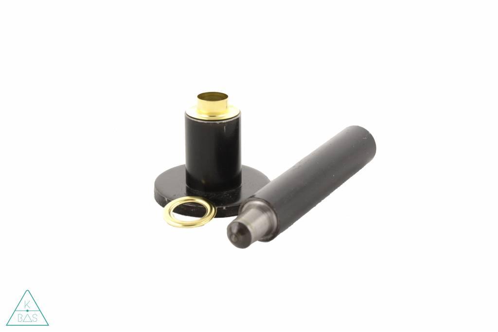 k-bas Gereedschap voor zeilringen 14mm