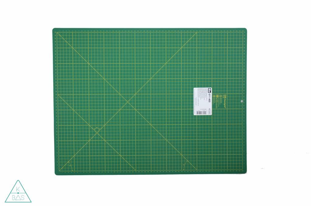 Prym Omnigrid Snijmat 45 x 60 cm