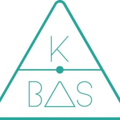 NIEUW bij K-BAS