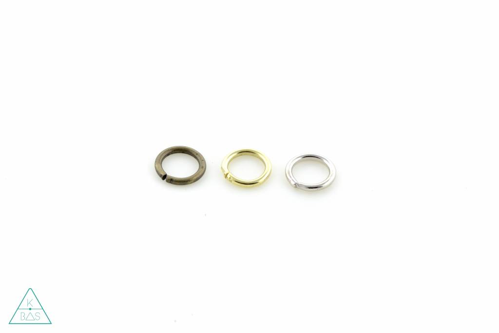 O-ring Brons 10mm