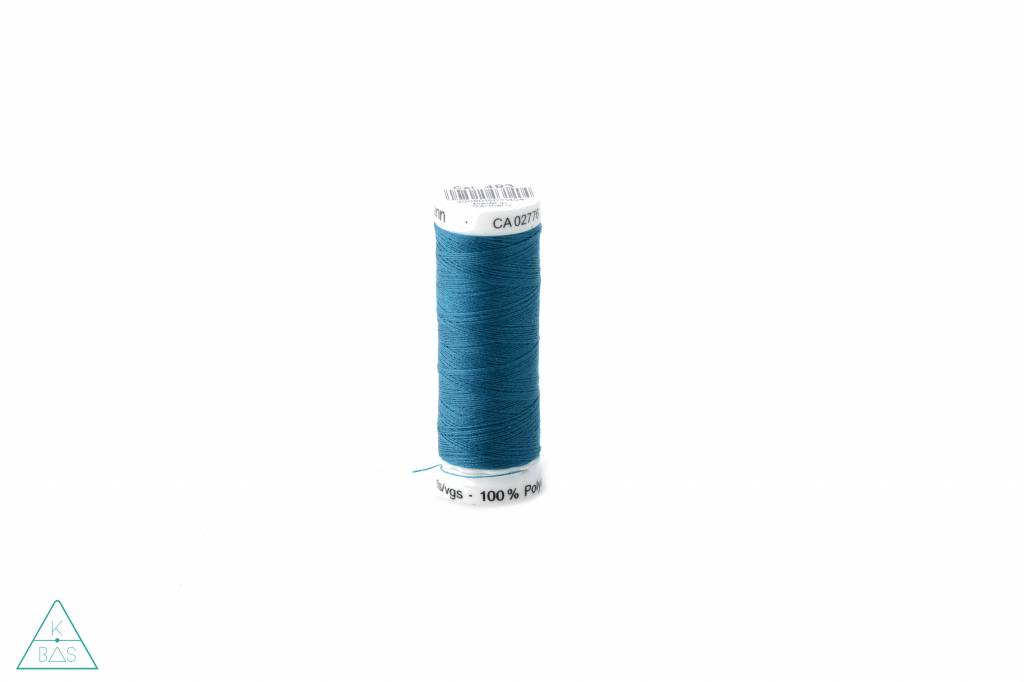 Gütermann Universeel naaigaren - turquoise